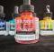 I16_color bottles