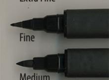 M110_350