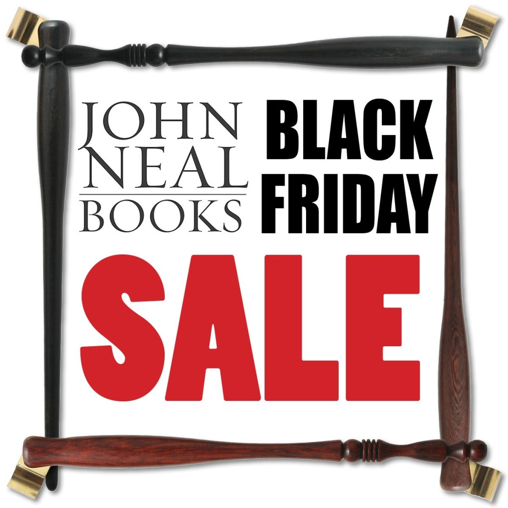 black_friday_sale_logo